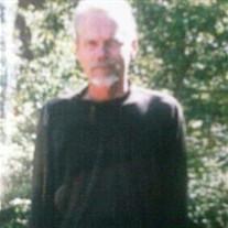 Keith A.  Titus