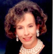 Georgia Ann Foehner