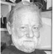 Norman C. Smith