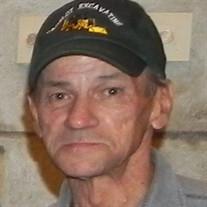 Robert  G. Hyland