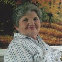 Mrs  Reta Marie Shaw