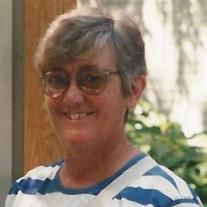 Jennifer Jean Connelly