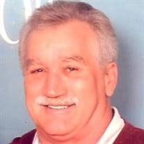 John S. Ozga