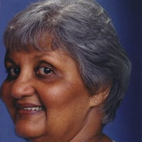 Janet Darlene Ivens