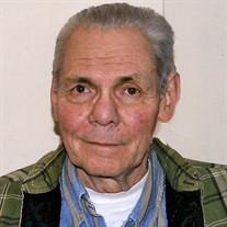 Joseph Lawrence Giesen