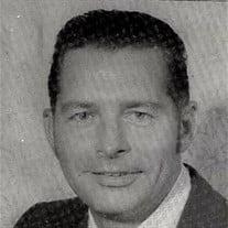 Frederick  G.  Rogusz