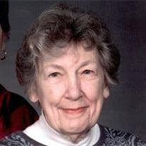 Adele C. Piel