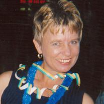 Joann Frye