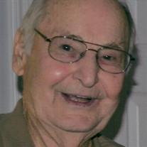 Michael S. Burylo