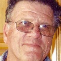 Gerald Wayne Schmidt