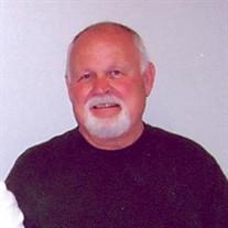 Mr. Kenneth Eugene Ballard