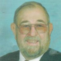 Philip L. Romer
