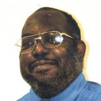James S. Makell Jr.