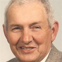 Bemiss Hopkins Cunningham