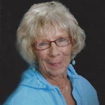 Janet L. Tjaden
