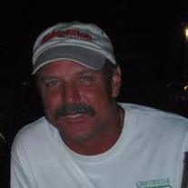 Mr. John Douglas  Fischer