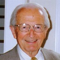 Mr. Chapman Leigh Harrison