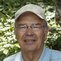 Lloyd J. Guggenberger