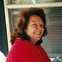 Patricia D Kent