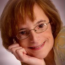 Melissa Dianne Lake