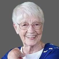 Irene  M.  Merrill