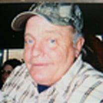 Terry J. Steinmeyer