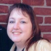 Donna Lee Welsh