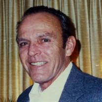 Robert O. Wharton
