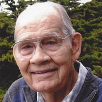 Max H. Schwarz