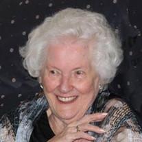 Ruth M. Stern