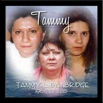 Tammy L. Bainbridge