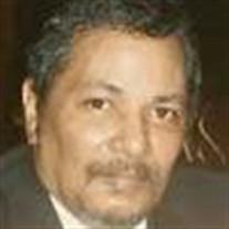Jeffrey H. Slater