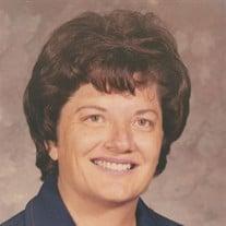 Donna Beltz