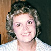 Jeanne DeVriendt