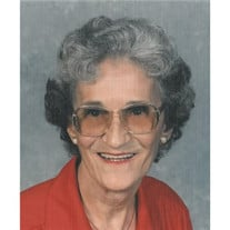 Coletta Fern Koch Obituary Visitation Funeral Information