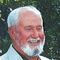 Tommy E Cox