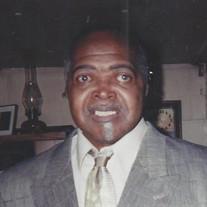 Robert  Earl Drake