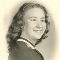 Bonnie I. Warinner