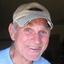 Kenneth Lowin Fryer