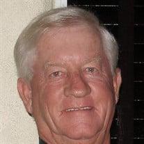 R. Dennis Miller