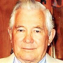 Mr.  Douglas Banks Stone