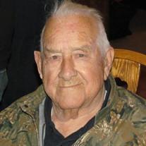 Patrick H. Nash