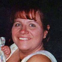 Susan K. Gazza