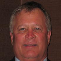 David Byrd