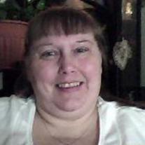 Kathy S. Hanners