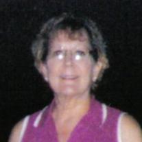 Mrs. Diane K. Drouin