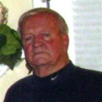Ronald E.  Matthews