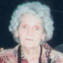 Mary K. Graham