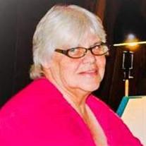Martha L. Littlefield Settles