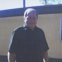 Jeffrey Craig Miller (Jeff)